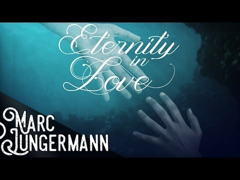 Eternity In Love Emotional Romantic Piano Music