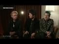 Alcaline Le Sujet Du 2 03 Green Day Blink 182 mp3