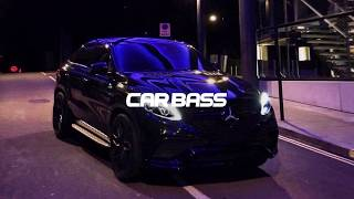 Download Dr. Dre - Still D.R.E. ft. Snoop Dogg (Bruno Be & Lazy Bear Remix) (Bass Boosted)