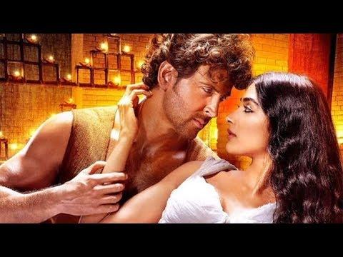 Download 💕😍Pooja Hegde Hot kiss 💋  Scene in Mohenjo Daro