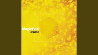 Carillon Club Mix