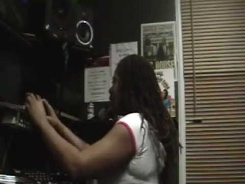 COCOA TEA INTERVIEW WITH EMPRESS TASHAI 1-1-2013