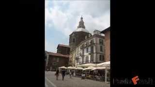 Pavia nel cuore