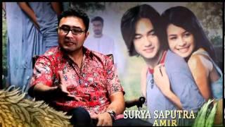 Video Malaikat Tanpa Sayap - Behind the scene download MP3, 3GP, MP4, WEBM, AVI, FLV Juli 2018