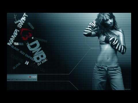 MT Eden Dubstep - Still Alive lyrics (HD) 1080 p