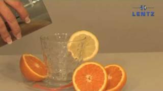 LENTZ- Juice King 800.mp4