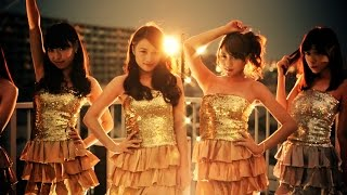 2015.08.15 music cardにて限定リリース! OS☆U New Single「OS☆U DE い...