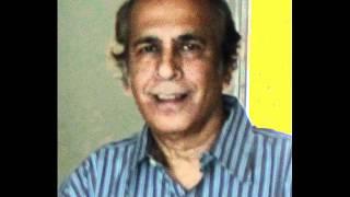 KISKA RASTA DEKHE sung by Dr.V.S.Gopalakrishnan.wmv