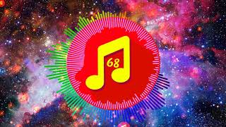 Camila Cabello - Shameless Ringtone iPhone Download Mp3