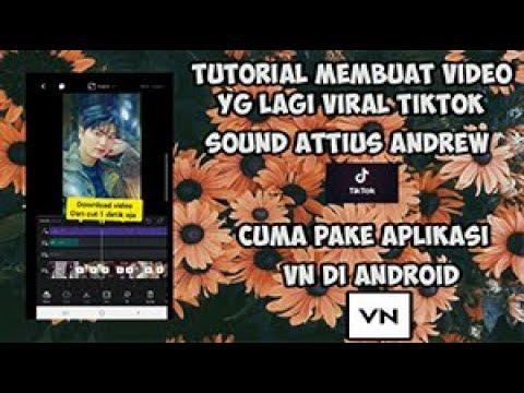 tutorial-sound-attius-andrew-membuat-beat-foto-frien-and-me-tiktok-!!!!