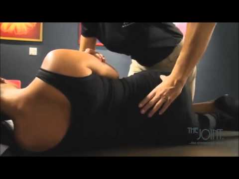chiropractor-cedar-park,-tx