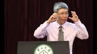 中山大学:饮食与健康 第6讲 饮食与防癌