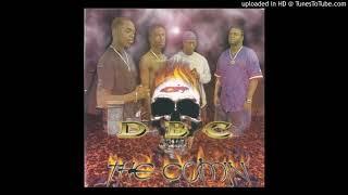 D.B.C. (Dead Body Clique) Featuring Lorenzo Tucker - There I Go (1999 Waukegan,Illinois)