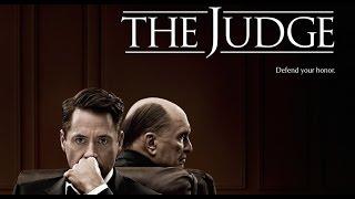 the JUDGE czyli ... zacznijmy od MUZY!!!