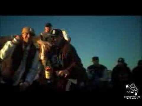 Клип La Coka Nostra - Rich Man, Poor Man