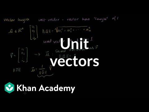 how to find eigenvectors of a 3x3 matrix
