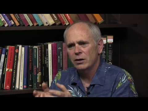 GM Foods and Bt Brinjal: Interview with Prof. Richard Jefferson(Part II)