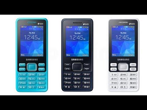 Samsung b350e full software / download mode | Samsung b350e boot key/ rks
