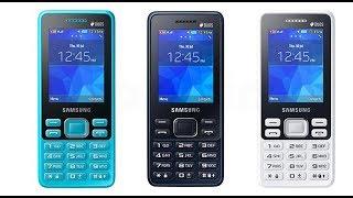 Samsung b350e full software / download mode  Samsung b350e boot key/ rks