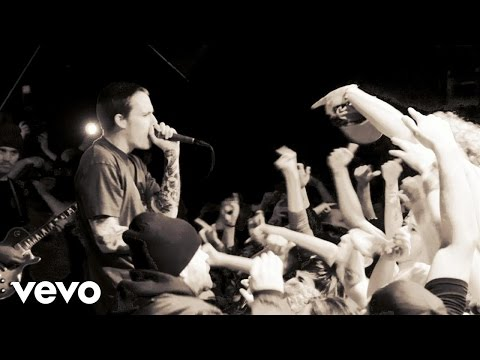 The Story So Far - Nerve