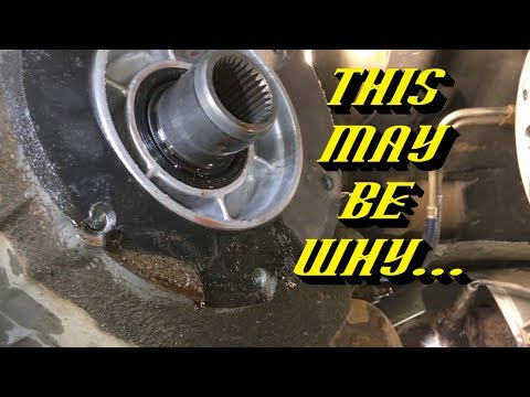 ford-4x4-vehicles-with-low-transmission-fluid-and-no-leaks:-check-this-first!