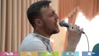 Выпуск 2. Песни 'Анастасия' и 'На сиреневой луне'