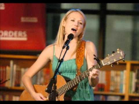 Jewel - Fragile Heart