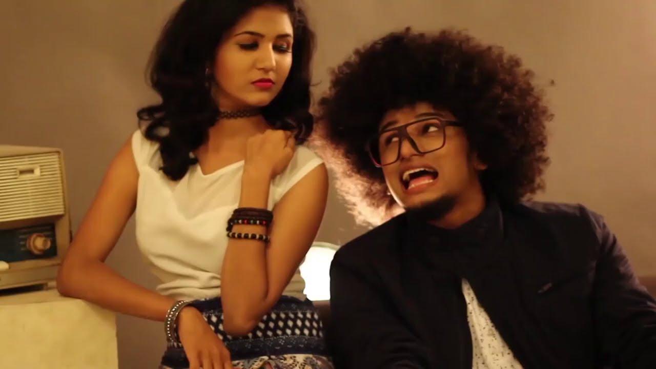 Rishi and Juhi portfolio ( OUR OLD PHOTOSHOOT VIDEO ) | photoshoot