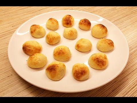 сырники из творога для детей от 1 года в духовке
