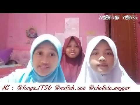 BTS (방탄소년단) Anniversary 6th ARMY Indonesia Project
