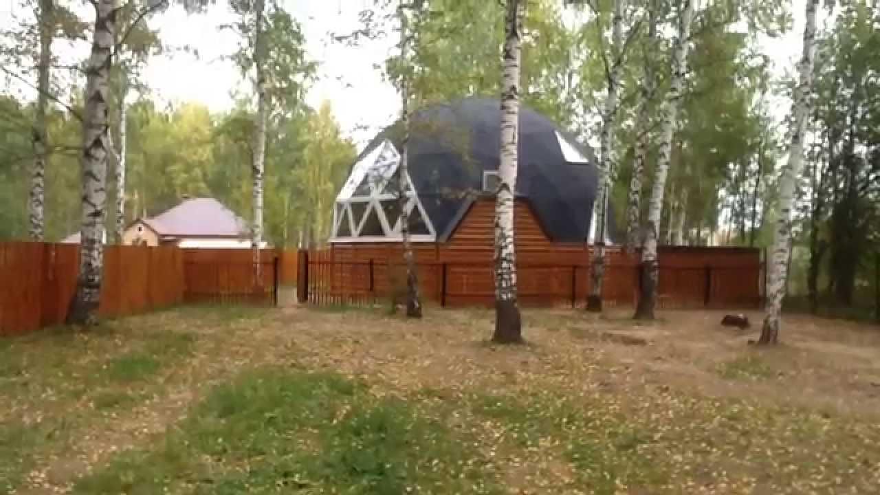 Лазурные небеса, Казань. Самый высокий дом в Татарстане - YouTube