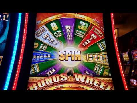 Video Download casino slot