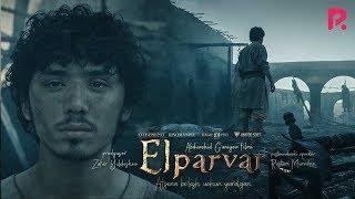 Elparvar (treyler) | Элпарвар (трейлер)