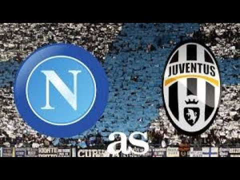 Napoli Vs Juventus 2020 Week 21 Serie A Full Match Gameplay Youtube