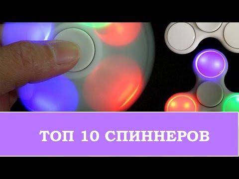 Is-модели фото видео
