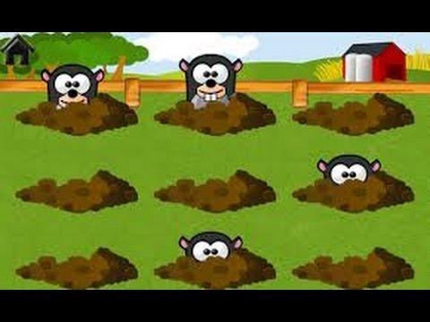 6 Juegos Android Para Ninos Menores Gratis Youtube