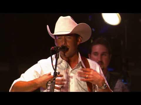 Aaron Watson - Hearts Are Breaking Across Texas (Live)