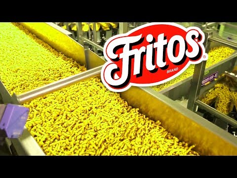 10-fritos-facts-that-will-make-you-hungry-for-more!!!