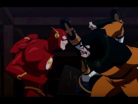 Супермен мультфильм на русском языке