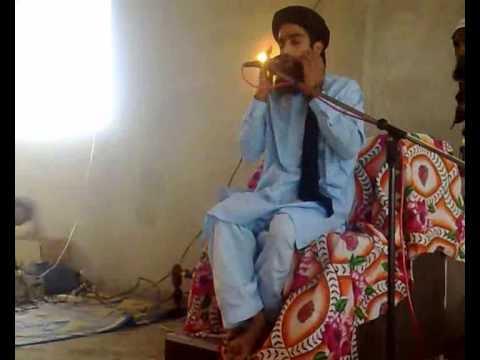 Speech By Hazrat Allama Molana Farooq Ul Hassan Qadri (Part 1 of 6)