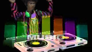 Remix Casi La Mato Marilyn Dj Puchiiz 0001