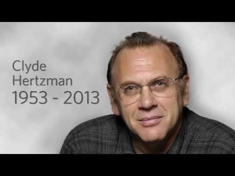 Clyde Hertzman's Key Messages