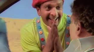 Marwadi मारवाड़ी best कॉमेडी Comedy