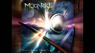 Moonrise-Feeling like i lost my mind
