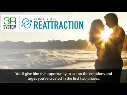 """how to get your ex boyfriend back in 24 hours- """"love spells"""" to get him back"""