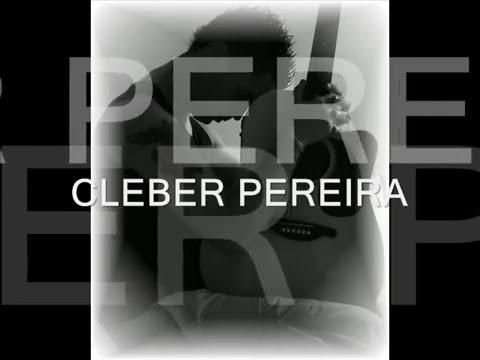 Cleber Pereira - You Want To Make A Memory - Acústica BonJovi
