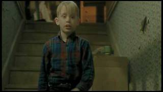 """Home Alone"" (1990) - Inappropriate Trailer"