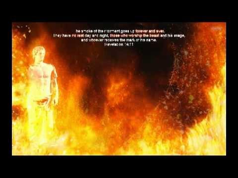 Xelius (XXX) is 666, the antichrist - YouTube