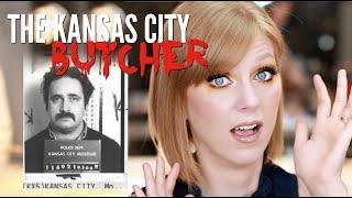 CRUE TRIME | THE KANSAS CITY BUTCHER - ROBERT BERDELLA | BETTER OFF RED