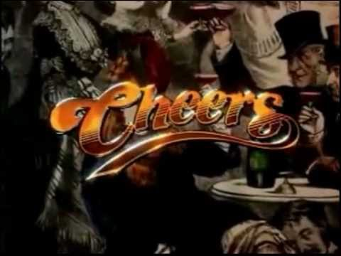 cheers opening theme song youtube
